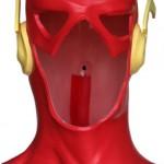 Flash_Mask