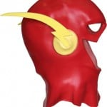 Flash_Mask 2