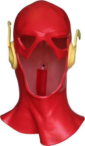 Flash_Mask