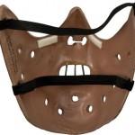 Hannibal-Lecter-Mask 1