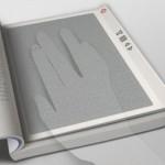 Haptic Reader Concept 1