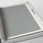 Haptic Reader Concept 3