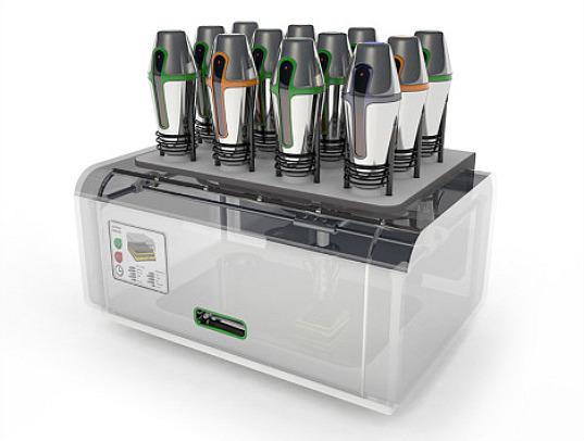 MIT-food-printer