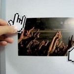 Mag Hand Stickers 1