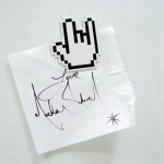 Mag Hand Stickers 3