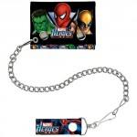 Marvel Heroes Wallet