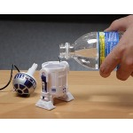 R2D2Humidifier2