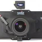Seitz 6×17 Digital Cam