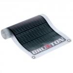 Solar Rolls
