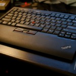 ThinkPad USB Keyboard