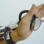 armmountedlightcannon1