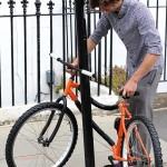 bendy bicycle 3