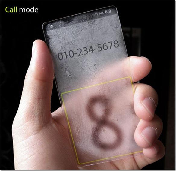 windows future phone