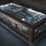 circuit_board_table1