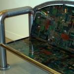 circuitboardbench1