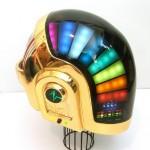 daft-helmet-2