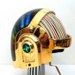 daft-helmet-3