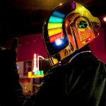 daft-helmet-5