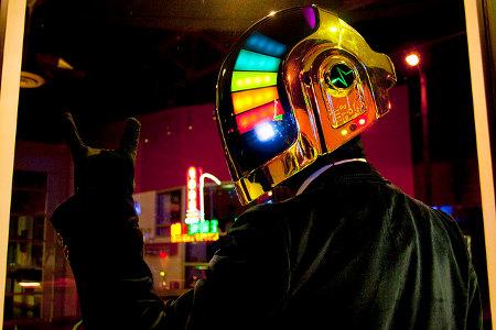 daft-helmet-1
