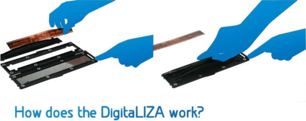 digital izea