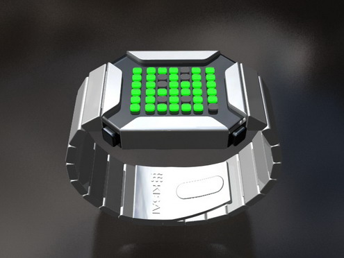 direction watch design1