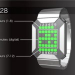 direction watch design3