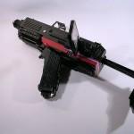 em-14 badger energy pdw lego weapon