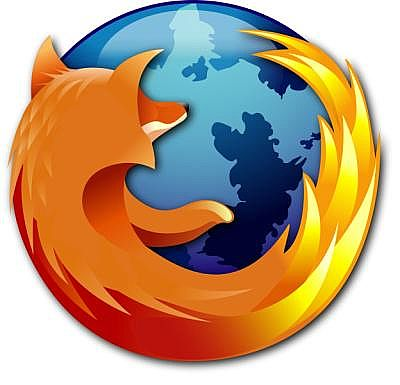 firefox 4 beta version 1 download