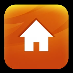 firefox home iphone app available