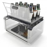 food-printer