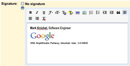 gmail rich text signature1
