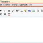 gmail rich text signature2