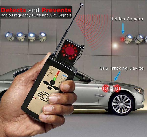 gps tracking device image
