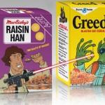 greedo_vs_han_cereal.jpg