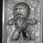 han solo frozen in carbonite mighty muggs 1