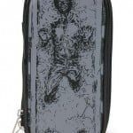 han solo frozen in carbonite psp case 1