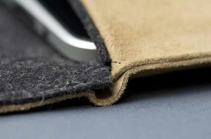 iPad sleeve1