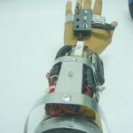 iron man hand weapon diy image