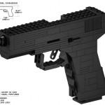 lego gun replicas 2