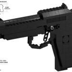 lego gun replicas 4