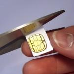 micro-SIM 3