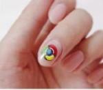 nail art 3 pics