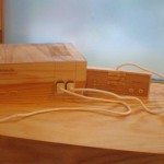 nes-wooden-sculpture1