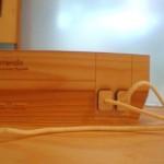 nes-wooden-sculpture2