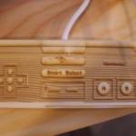 nes-wooden-sculpture3