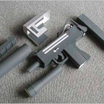 paper weapons craft 3