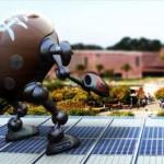 shellbot-2