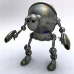 shellbot-5