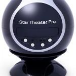 star theater pro gadget