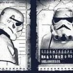 stormtroopermugshot.jpg